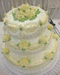 Pink Rose Wedding Cake Beautiful Cakes Pinterest Rose