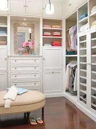 celebrity closet ideas luxurious closet dressingroom more on
