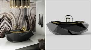 diamond bathtub magnificent diamond bathtub gallery bathroom with bathtub ideas
