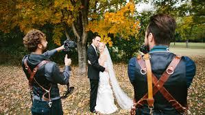 wedding videographer 5 tips for picking your wedding videographer david s