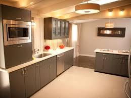 kitchen design minimalist modern kitchen lighting gray modern