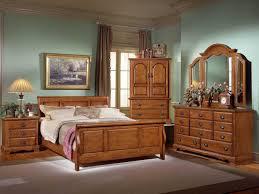 Ebay Used Bedroom Furniture by Used White Bedroom Furniture Nurseresume Org