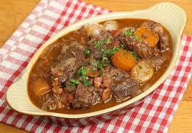 mod e cuisine ancienne blanquette de veau a l ancienne picture of l entrecote rabat