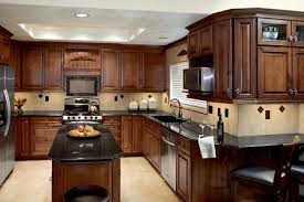ideas for kitchen remodel exquisite kitchen remodel ideas on for small new remodeling san