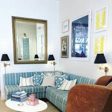 nashville travel guide u2014 veronica bradley interiors