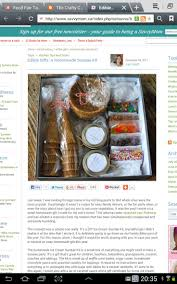 Christmas Gift Baskets Family 100 Best Gift Baskets Images On Pinterest Gifts Hamper Gift And
