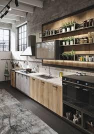 Best  Kitchen Interior Ideas On Pinterest Honeycomb Tile - Interior of kitchen cabinets