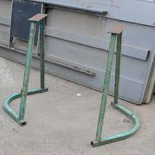 antique metal table legs vintage table legs cozy ideas robinsuites co