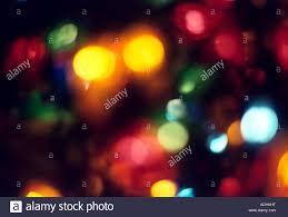 multi colored christmas lights christmas lights decoration