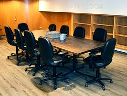office furniture kitchener waterloo commercial reclaimed wood furniture wholesaler manufacturer