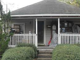 Homes For Rent In Houston Tx 77009 4101 Chapman St Houston Tx 77009 Har Com