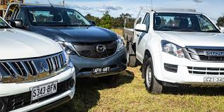 mazda parent company mazda australia excited by isuzu ute deal top 10 listverse car