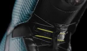 black friday snowboard boots flow com flow snowboards snowboarding boots snowboard bindings