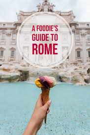 Guide To Driving In Italy by Best 25 Italy Food Ideas On Pinterest Rome Food Italy Travel