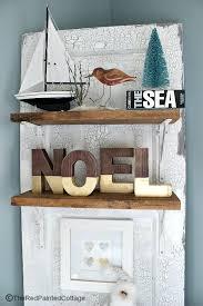 Target Christmas Decor 420 Best Target Images On Pinterest Christmas Ideas Christmas