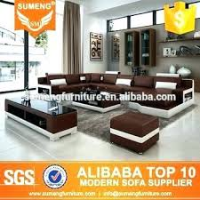 List Of Living Room Furniture Living Room Furniture Price List Babini Co