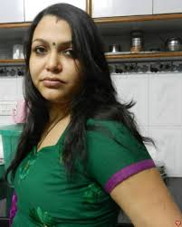 Seeking In Kolkata Swati4u Hi Its Swati Catch Me If U Can Kolkata Singles India