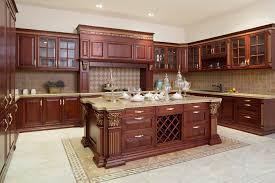 Kitchen Cabinet Refacing Orange County Cabinet Refacing U2013 Baldwin Park Ca U2013 B U0026 G Luxury Cabinets