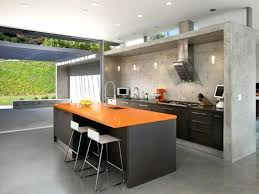 Interior Design For Kitchen Room Modern House Kitchen Modern House Interior Of Modern Kitchen Room