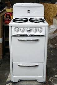 Small Cooktops Electric Compact Stove And Oven U2013 April Piluso Me