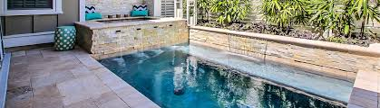 poolside designs poolside designs jacksonville fl us 32266