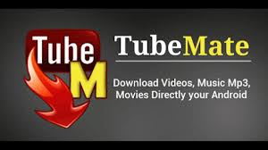 tubemate downloader android free how to new tubemate app free
