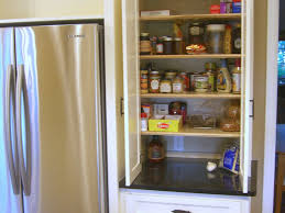 Organizing Kitchen Pantry Ideas Kitchen Kitchen Pantry Ideas And 50 Kitchen Pantry Ideas Corner