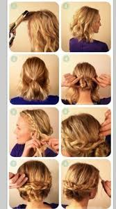 best 25 office updo ideas on pinterest simple hair updos