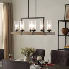 light fixtures top 6 light fixtures for a glowing dining room overstock