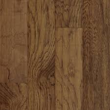 Armstrong Waterproof Laminate Flooring Armstrong Century Honey Butter Hickory Hardwood