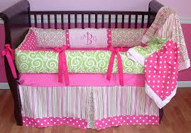 girls pink and green bedding beautiful pink decoration all about beautiful pink decoration in