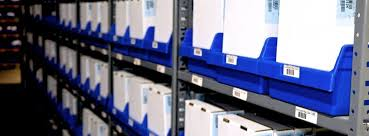 leaving your wholesale suppliers for liquidation companies