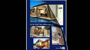 inspirational brochure decor stone youtube