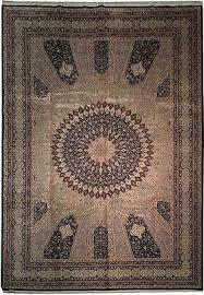 10x14 Wool Area Rugs 32 Best Clearance 10x14 Area Rugs 10x14 Carpets 14x10 Rugs