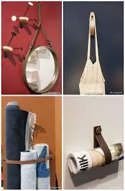 120 best maison u0026 objet images on pinterest home blogs color