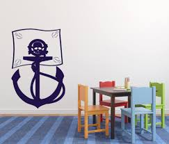 Kids Pirate Room by Online Get Cheap Kids Pirate Flag Aliexpress Com Alibaba Group