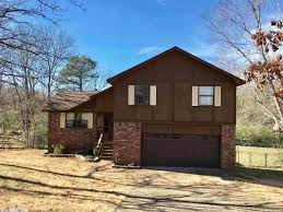 homes for rent in jacksonville ar