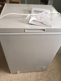 chest freezerchest freezer manual defrost currys dimensions 850mm