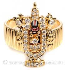 yellow gold diamond rings 22 karat yellow gold diamond ring lord balaji size 9 0 gold