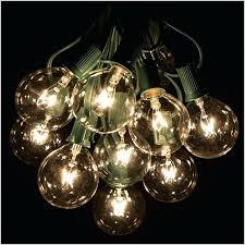String Lights Outdoor Walmart Best Of Patio Lights Walmart Or Outdoor String Lights A