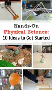 best 25 apologia physical science ideas on pinterest learn