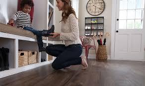 mohawk carpet flooring store locations diablo flooring inc