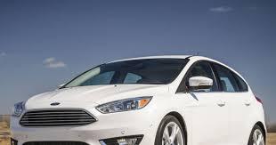 2015 ford hatchback 2015 ford focus hatchback ny daily
