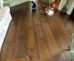 hardwood flooring image gallery of cera floors in homes