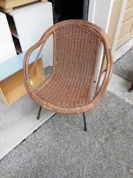 furniture unique chair design ideas with papasan chair cushion