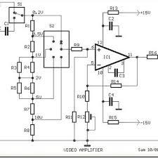 12 best schematic circuits diagram images on pinterest circuit