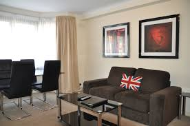 service appartments london marlyn lodge short term accommodation whitechapel lloyds of