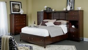 home decor elegant bedroom furniture master sets to give your
