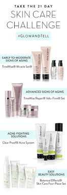 Top Mary Kay Miracle Set. A best-selling skin care regimen to help  &WJ24