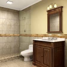 bathroom wall tile design bathroom tile bathroom wall tile ideas tiles design white border